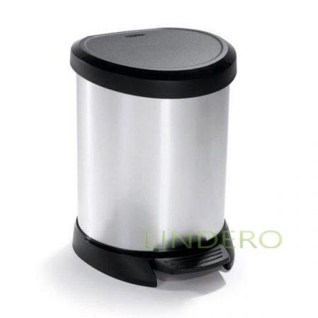 фото: Контейнер для мусора DECO BIN 5л [02160-599-00]