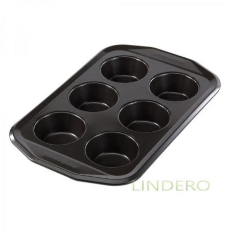 фото: Форма для выпечки кексов на 6шт [1107168]