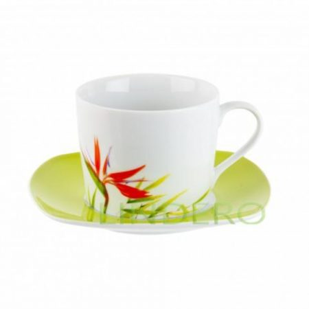 фото: Чайный набор BAMBOO 250мл [DM9033]