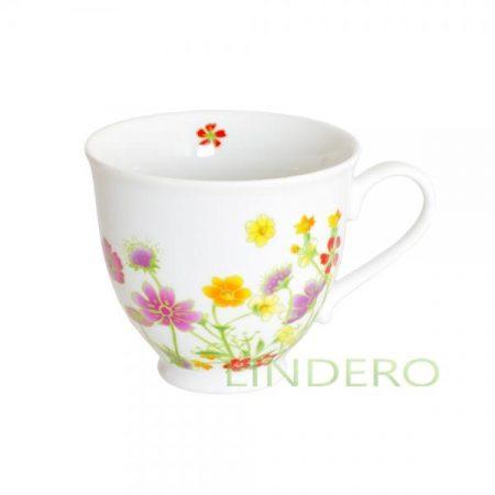 фото: Чайный набор MEADOW 250мл [DM9374]