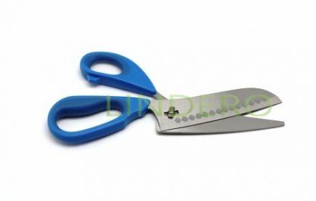 фото: Ножницы разборные универсальные  [18LF-1006-B]