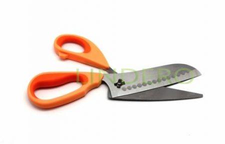 фото: Ножницы разборные универсальные  [18LF-1006-O]