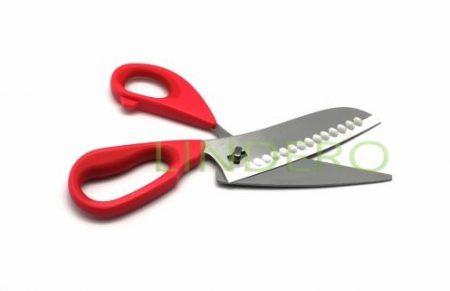 фото: Ножницы разборные универсальные  [18LF-1006-R]