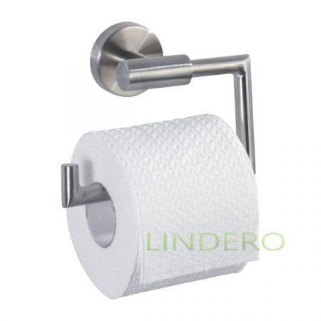 фото: Держатель туалетной бумаги BOSIO [19612100]