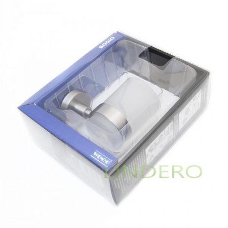 фото: Стакан для зубных щеток BOSIO [19615100]