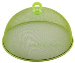 фото: Крышка – защита от насекомых  30см Linea PRONTO [93-PRO-33-30]