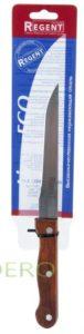 фото: Нож универсальный 150/265 мм (boner 6″) Linea ECO [93-WH2-4.1]