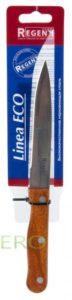 фото: Нож универс. для овощей 125/220 мм (utility 5″) Linea ECO [93-WH2-5]