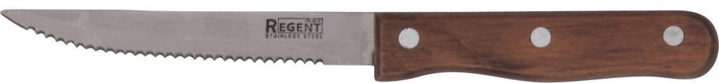 фото: Нож для стейка 125/220 мм (steak 5″) Linea ECO [93-WH2-7]