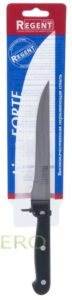 фото: Нож универсальный 150/265мм (boner 5″) Linea FORTE [93-BL-4]