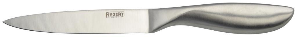 фото: Нож универс. для овощей 125/220мм (utility 5″) [93-HA-5]
