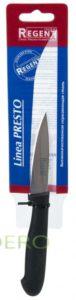 фото: Нож для овощей 85/120мм (paring 4″) Linea PRESTO [93-PP-6.1]