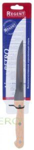 фото: Нож универсальный 150/265мм (boner 5″) Linea RETRO [93-WH1-4.1]