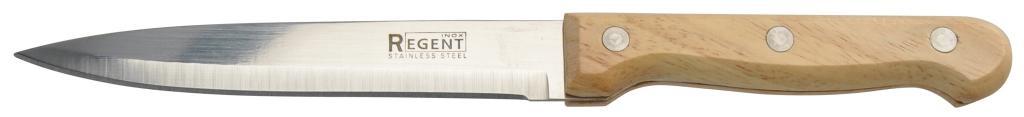 фото: Нож универс. для овощей 125/220мм (utility 5″) Linea RETRO [93-WH1-5]