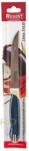 фото: Нож универс. для овощей 110/220мм (utility 4,5″) Linea TALIS [93-KN-TA-5]
