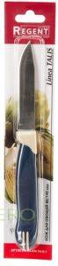 фото: Нож для овощей 80/190мм (paring 3″) Linea TALIS [93-KN-TA-6.1]