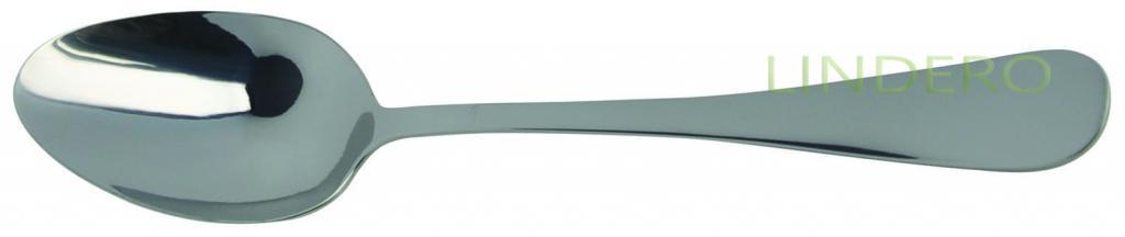 фото: Ложка столовая 3 пр на подвеске  BISTRO [93-CU-BIS-03.3]