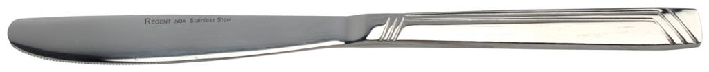 фото: Нож столовый  FAME [93-CU-FA-01]