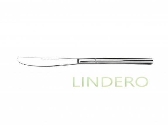 фото: Нож столовый  2 пр. на подвеске.STIMA [93-CU-ST-01.2]