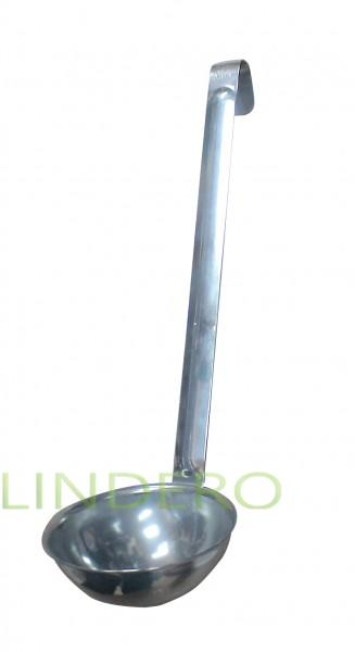 фото: Ложка для раскладки каш «Поварская» [1с654]