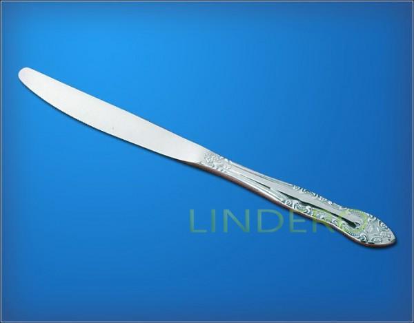 фото: Нож столовый М3 [СН-20/56]