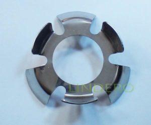 фото: Подставка для стерилиз. банок 2л, 3л ИП (К-2915ф18) [С-145]