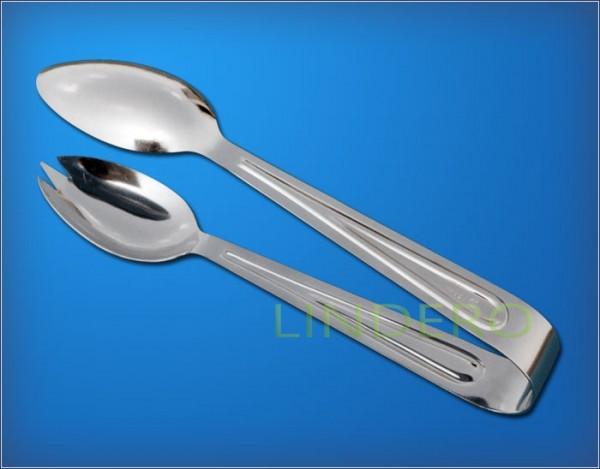фото: Прибор д/раскладки вторых блюд М3 [СБ-119]