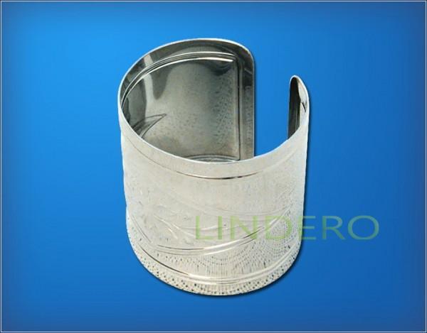 фото: Кольцо для салфеток [СБ-128]