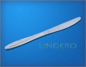 фото: Нож столовый Вираж [СН-60]