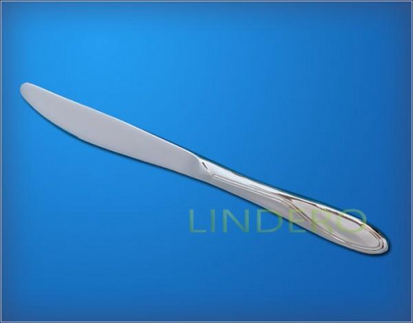 фото: Нож столовый М9 [СН-23]
