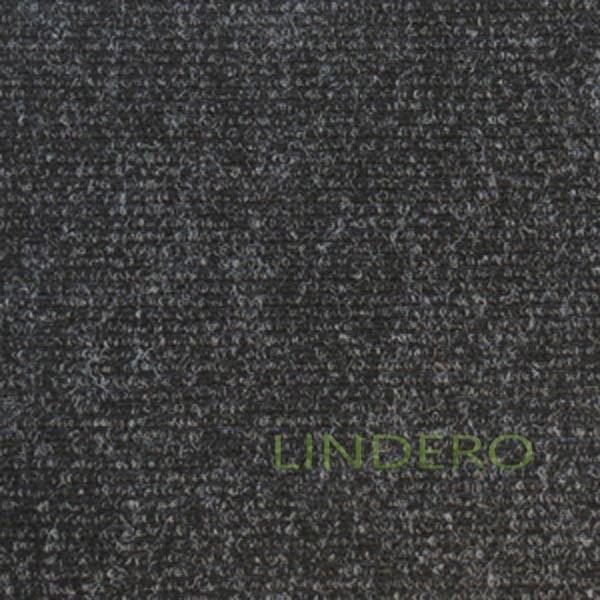 фото: Коврик Stereo 36х57 см. черный [К-2]