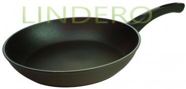 фото: Сковорода 20 см DENARO [93-AL-DE-1-20]