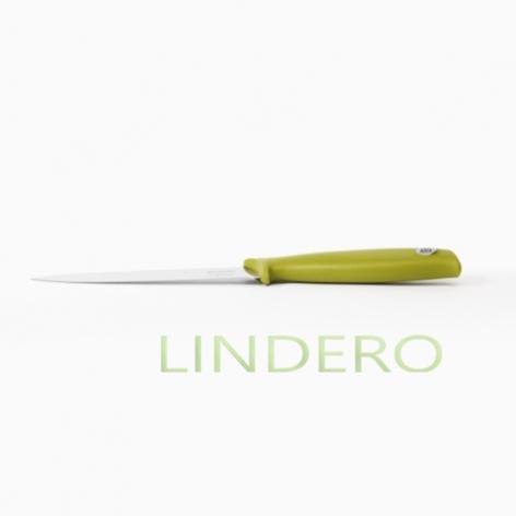 фото: Нож универсальный — Green [108020]