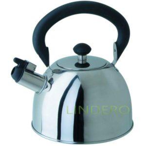 фото: Чайник Tea, 2 л [93-2003]