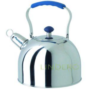 фото: Чайник Tea, 3 л [93-2507B]