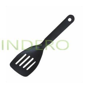 фото: Лопатка Nero кулинарная [93-AK2C-11]