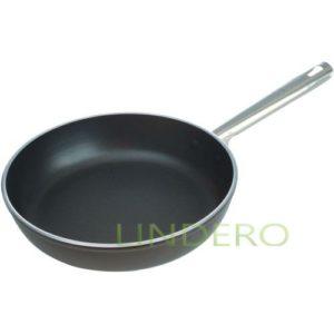 фото: Сковорода Tesoro, 20 см [93-AL-TE-1-20]