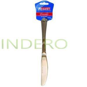 фото: Нож столовый  2 пр на подвеске Tavola [93-CU-TA-01.2]