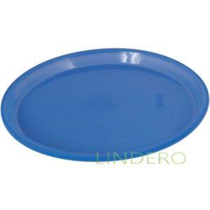 фото: Форма Silicone для пиццы, 31х2 см  [93-SI-FO-10]