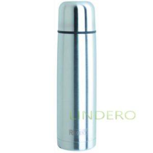 фото: Термос Bullet, 0,5 л [93-TE-B-1-500]
