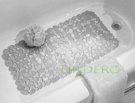 фото: Коврик пластмассовый для ванной PARADISE [20264100]