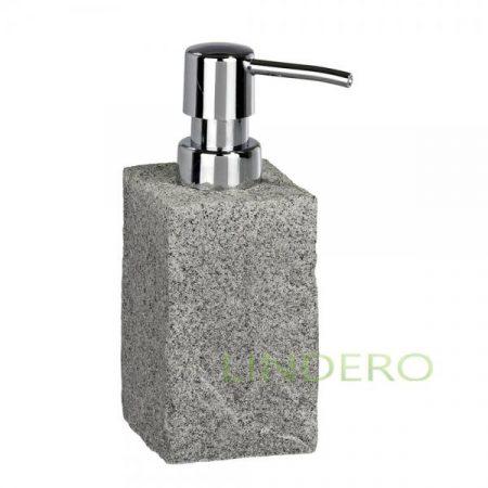 фото: Диспенсер для мыла GRANITE [20438100]