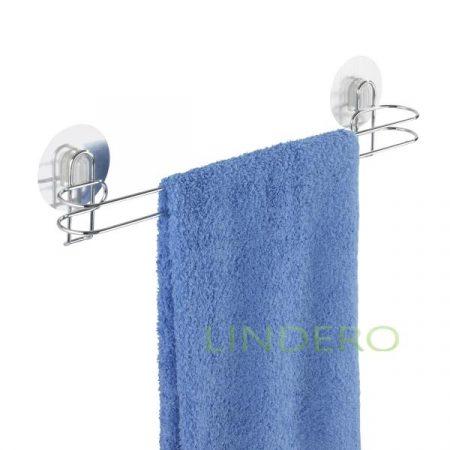 фото: Штанга для полотенца STATIC-LOC [21571100]