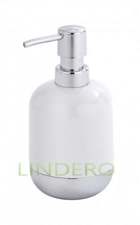 фото: Диспенсер для мыла MELFI [21647100]