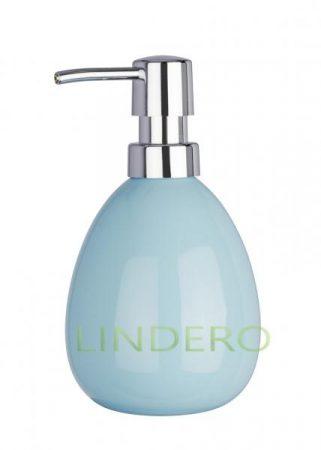 фото: Диспенсер для мыла POLARIS blue [22419100]