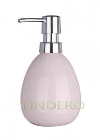 фото: Диспенсер для мыла POLARIS rose [22423100]