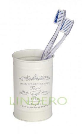 фото: Стакан для зубных щеток HOME [22515100]