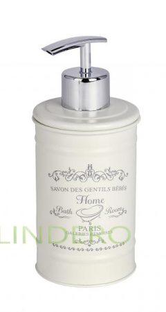 фото: Диспенсер для мыла HOME [22516100]