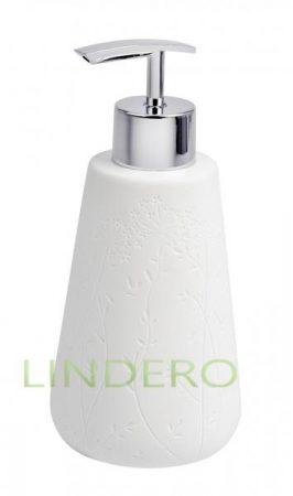 фото: Диспенсер для мыла FLORA [22633100]