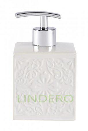 фото: Диспенсер для мыла CORDOBA [22650100]